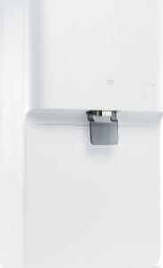 Buy Mi Smart Water Purifier Online - Mi India