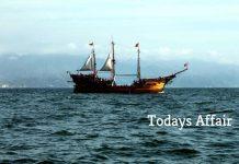 Internationa day2 | todaysaffair