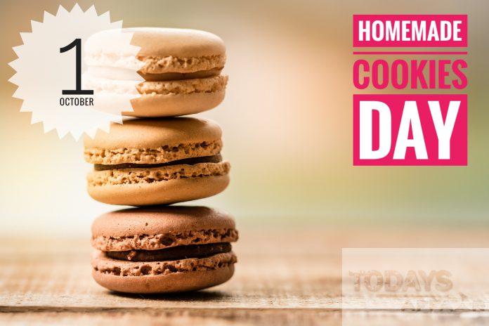 cookies-4053771_1920-01.jpeg