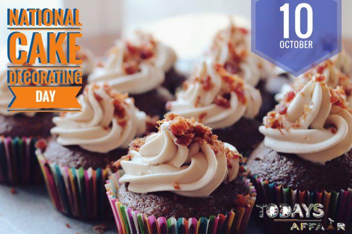 cake_decoration_day.jpeg