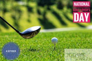 golf-Todaysaffair.com