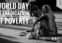 world_day_of_eradication_of_poverty.jpeg