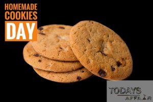 cookies-Days | todaysaffair