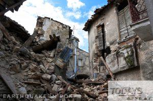 earthquake-1665870_1920-01