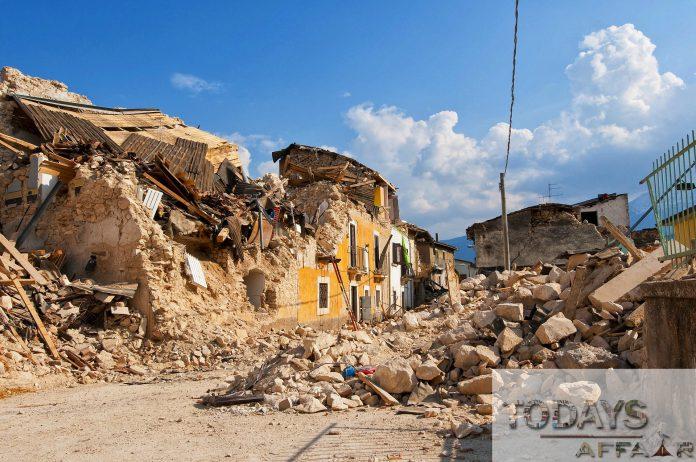 earthquake-1665878_1920-01