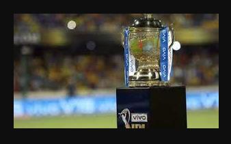 IPL begins soon again